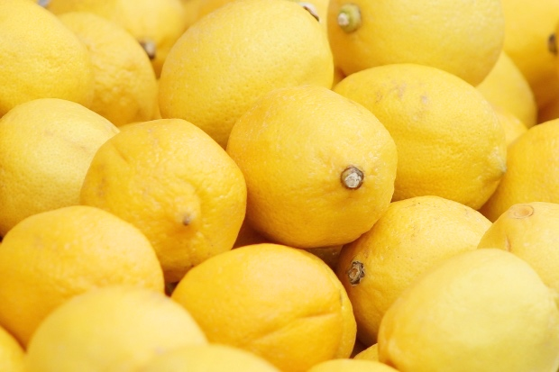 Lemons_Fotor-2